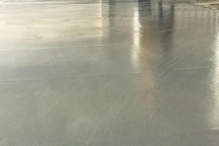 pavimento parking vibelsa murcia - tudepa